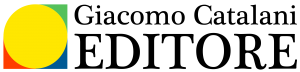 logo-giacomo-catalani-editore-nero